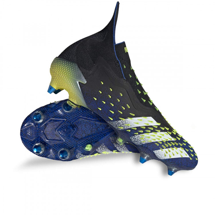 bota-adidas-predator-freak-sg-black-white-solar-yellow-0.jpg