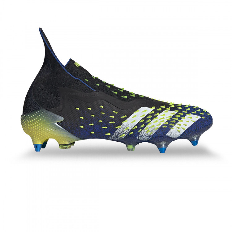 bota-adidas-predator-freak-sg-black-white-solar-yellow-1.jpg