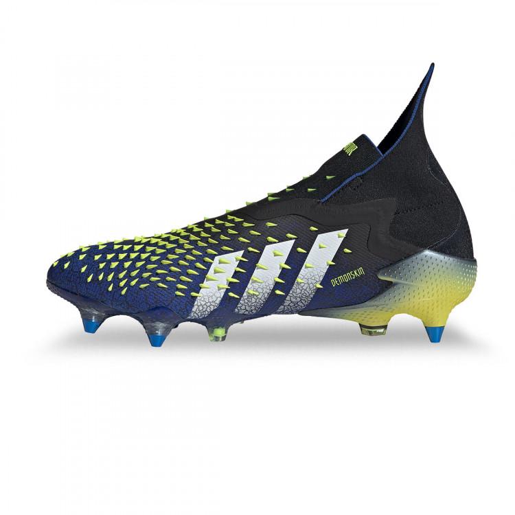 bota-adidas-predator-freak-sg-black-white-solar-yellow-2.jpg