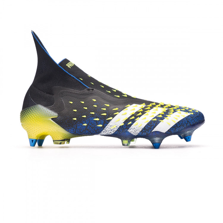bota-adidas-predator-freak-sg-negro-1.jpg