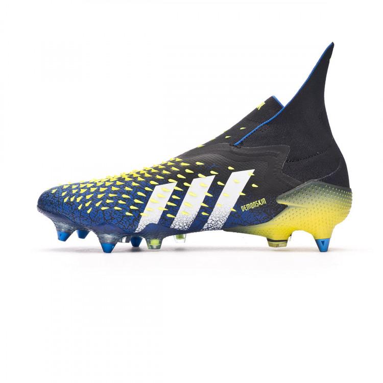 bota-adidas-predator-freak-sg-negro-2.jpg