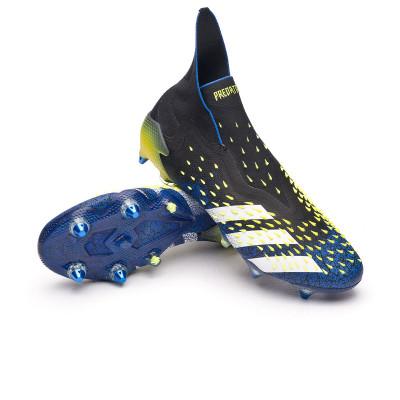 bota-adidas-predator-freak-sg-negro-0.jpg