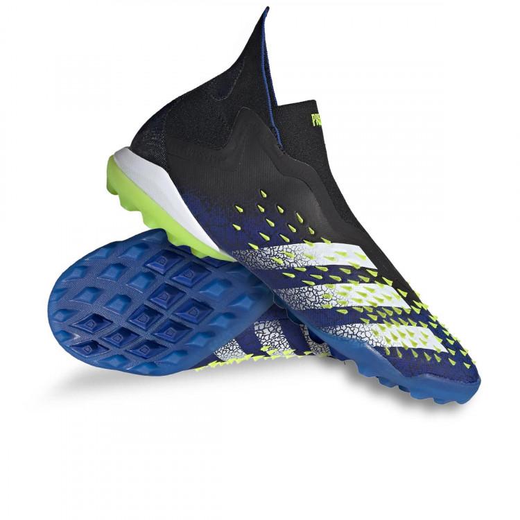 bota-adidas-predator-freak-turf-black-white-solar-yellow-0.jpg