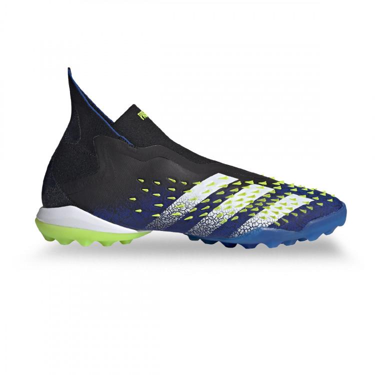 bota-adidas-predator-freak-turf-black-white-solar-yellow-1.jpg