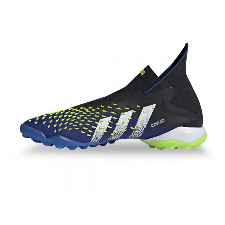 bota-adidas-predator-freak-turf-black-white-solar-yellow-2.jpg