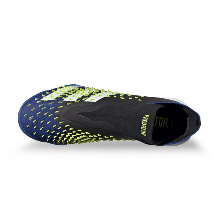 bota-adidas-predator-freak-turf-black-white-solar-yellow-4.jpg