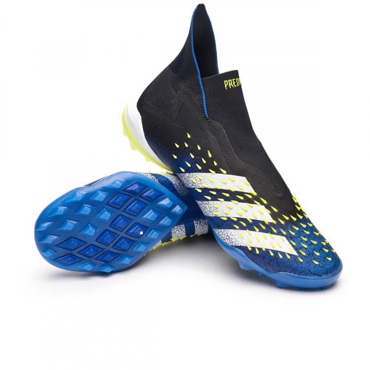 bota-adidas-predator-freak-turf-negro-0.jpg