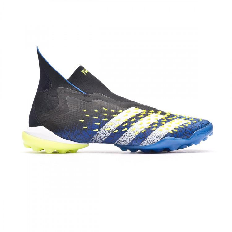 bota-adidas-predator-freak-turf-negro-1.jpg