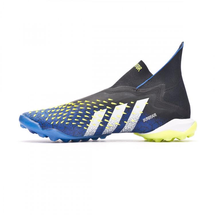 bota-adidas-predator-freak-turf-negro-2.jpg