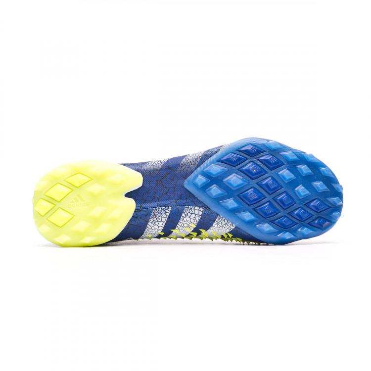 bota-adidas-predator-freak-turf-negro-3.jpg