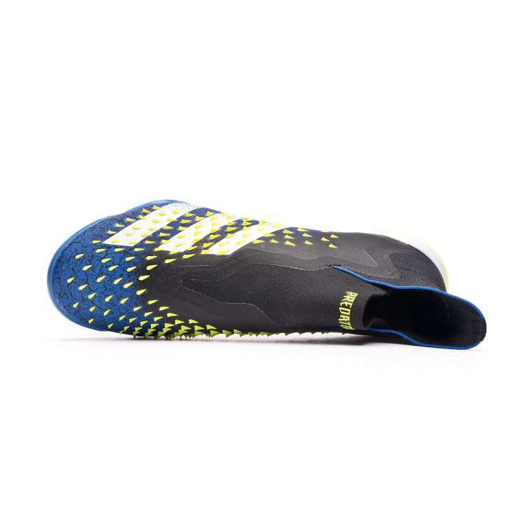 bota-adidas-predator-freak-turf-negro-4.jpg