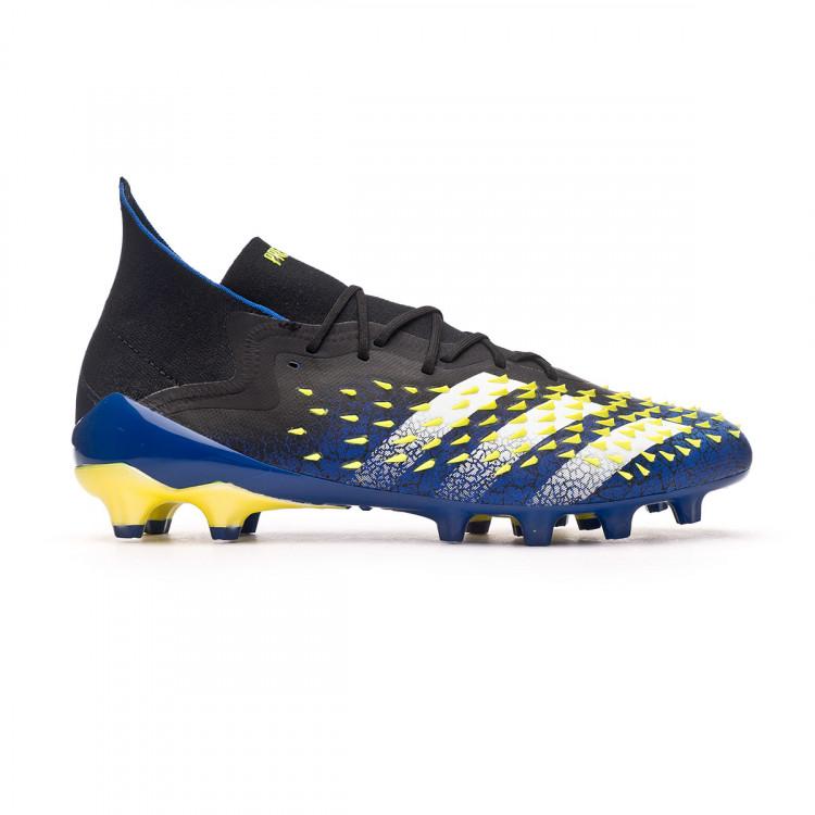 bota-adidas-predator-freak-.1-ag-black-white-solar-yellow-1.jpg
