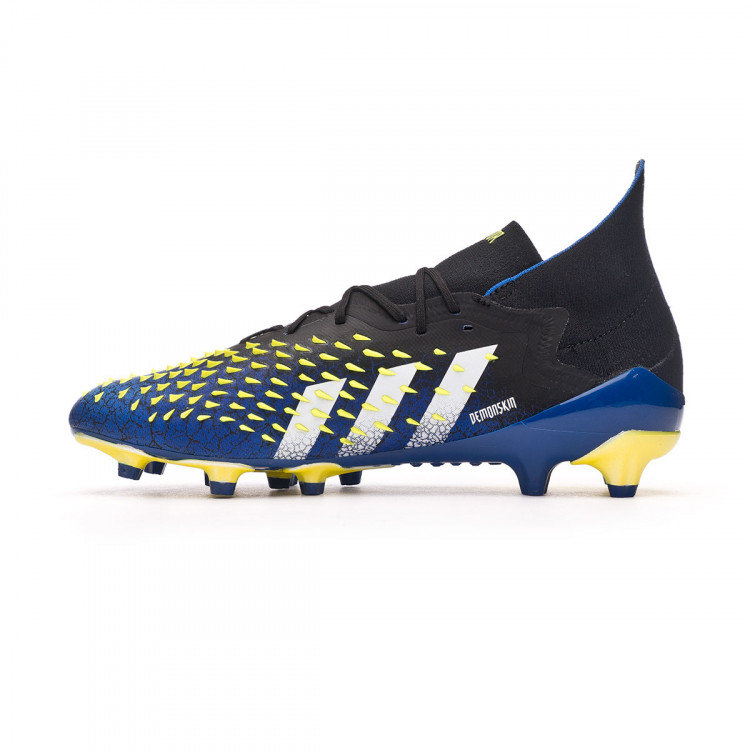 bota-adidas-predator-freak-.1-ag-black-white-solar-yellow-2.jpg