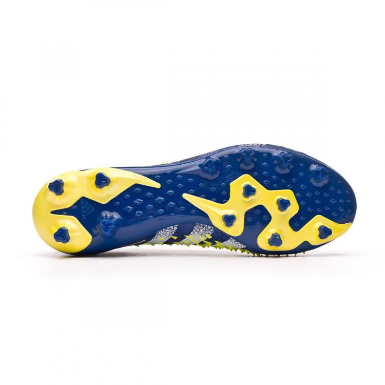 bota-adidas-predator-freak-.1-ag-black-white-solar-yellow-3.jpg