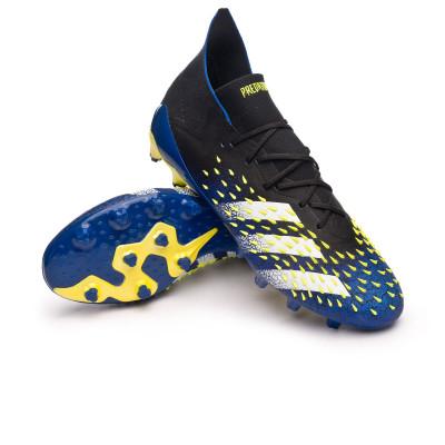 bota-adidas-predator-freak-.1-ag-black-white-solar-yellow-0.jpg