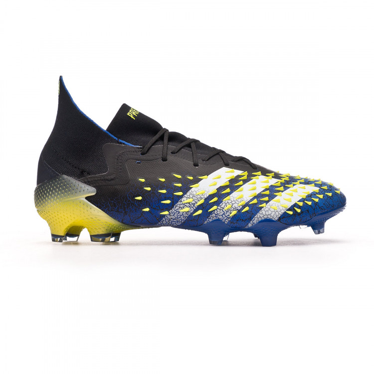bota-adidas-predator-freak-.1-fg-black-white-solar-yellow-1.jpg