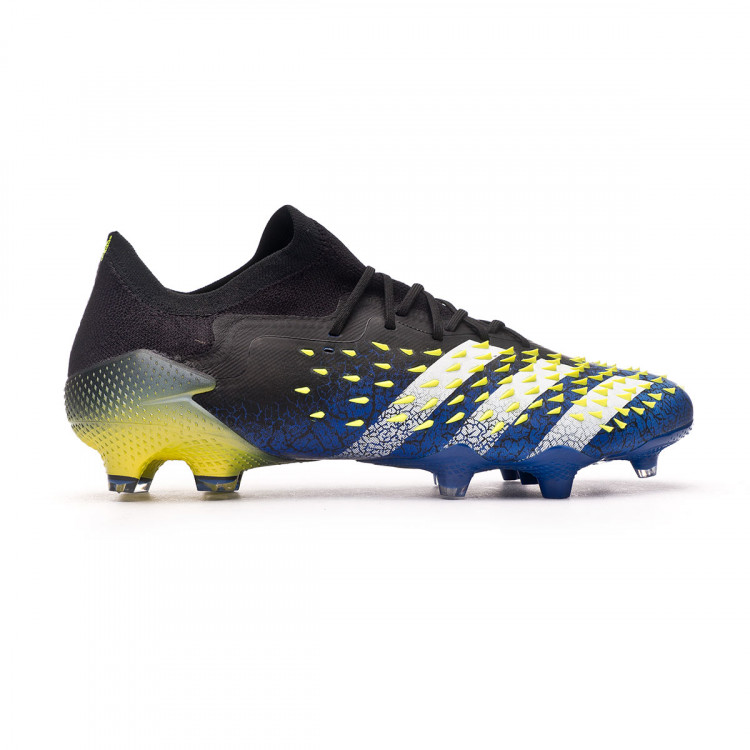 bota-adidas-predator-freak-.1-l-fg-black-white-solar-yellow-1.jpg