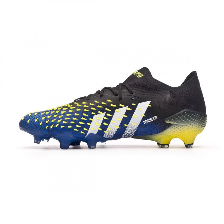 bota-adidas-predator-freak-.1-l-fg-black-white-solar-yellow-2.jpg