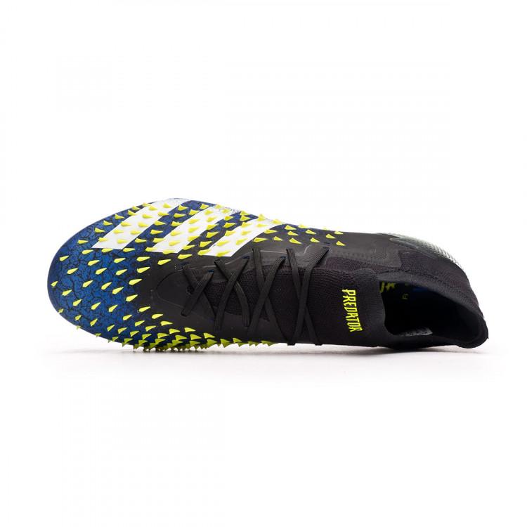 bota-adidas-predator-freak-.1-l-fg-black-white-solar-yellow-4.jpg