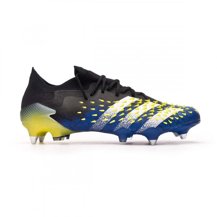 bota-adidas-predator-freak-.1-l-sg-negro-1.jpg