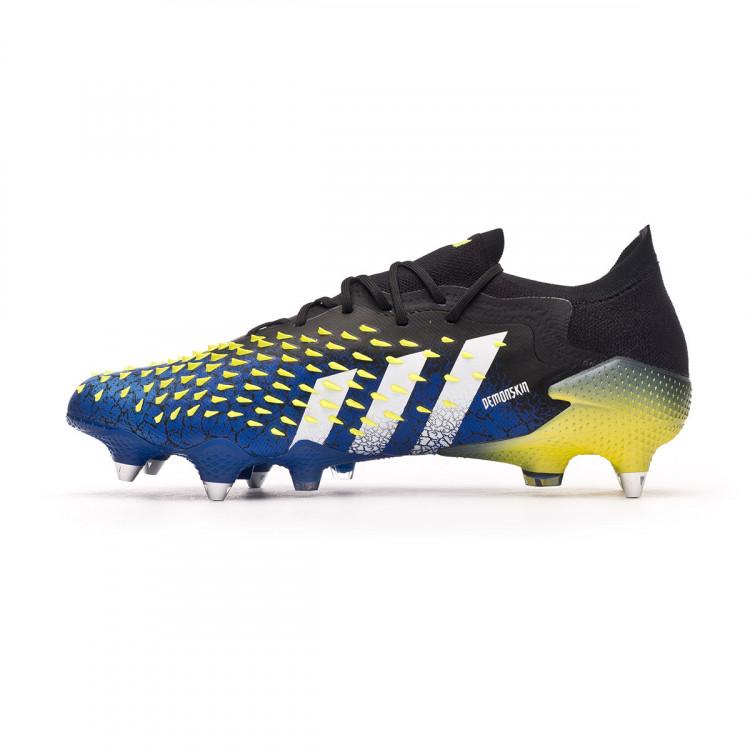 bota-adidas-predator-freak-.1-l-sg-negro-2.jpg