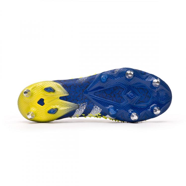 bota-adidas-predator-freak-.1-l-sg-negro-3.jpg
