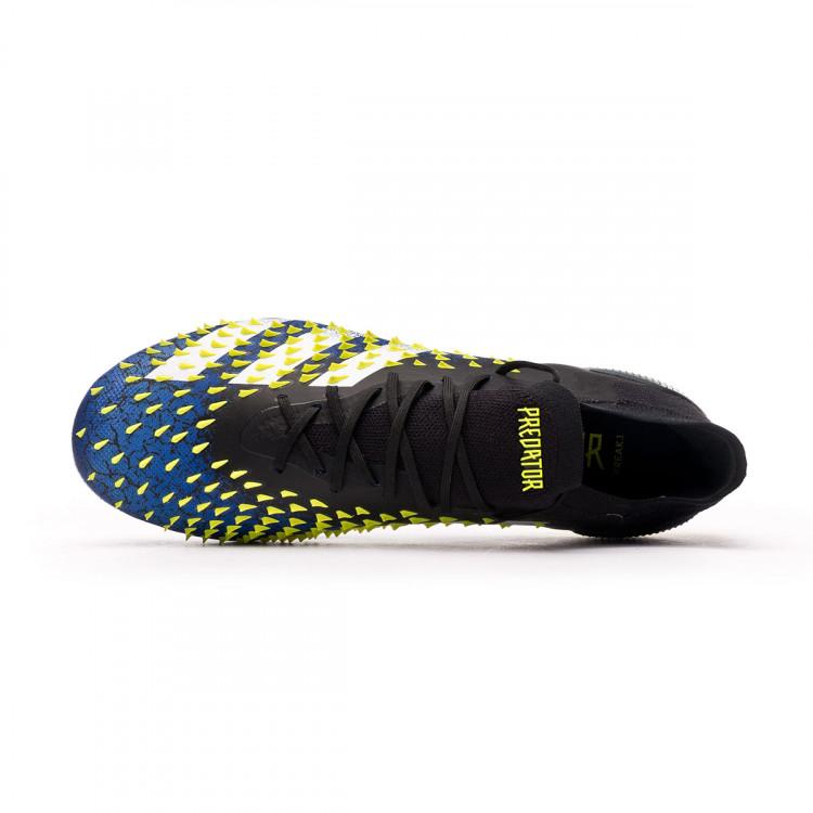 bota-adidas-predator-freak-.1-l-sg-negro-4.jpg