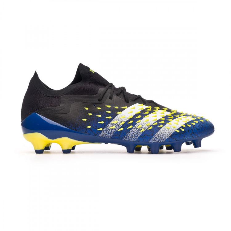 bota-adidas-predator-freak-.1-l-ag-black-white-solar-yellow-1.jpg