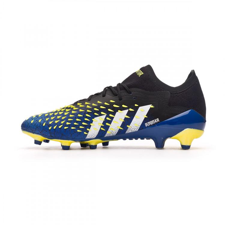 bota-adidas-predator-freak-.1-l-ag-black-white-solar-yellow-2.jpg