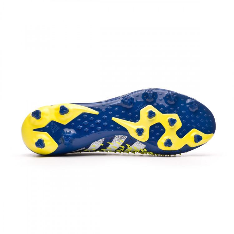 bota-adidas-predator-freak-.1-l-ag-black-white-solar-yellow-3.jpg