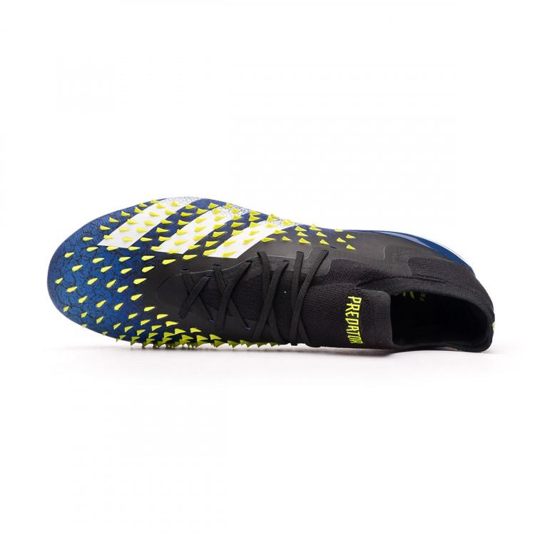 bota-adidas-predator-freak-.1-l-ag-black-white-solar-yellow-4.jpg