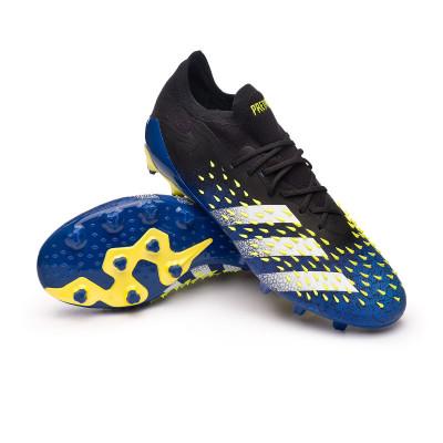 bota-adidas-predator-freak-.1-l-ag-black-white-solar-yellow-0.jpg