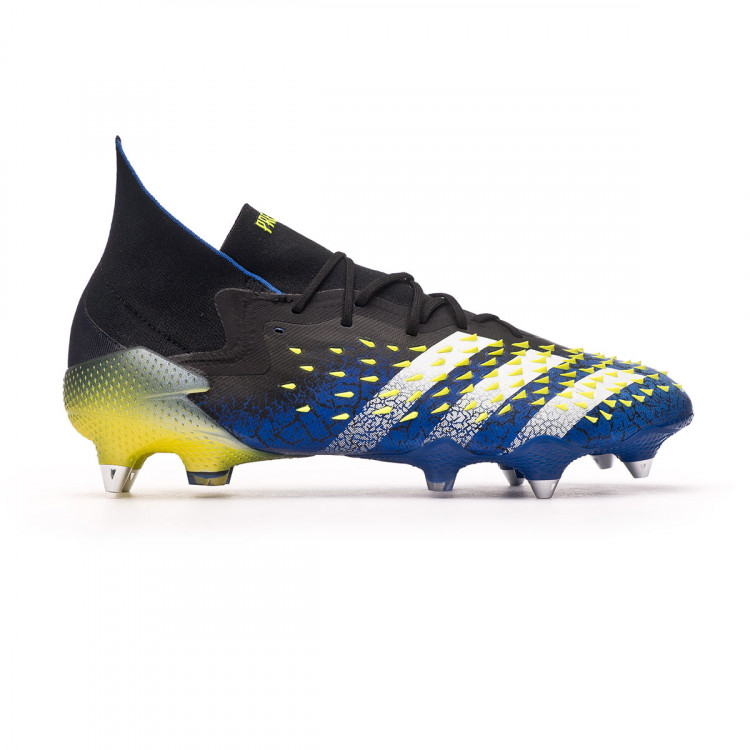 bota-adidas-predator-freak-.1-sg-negro-1.jpg