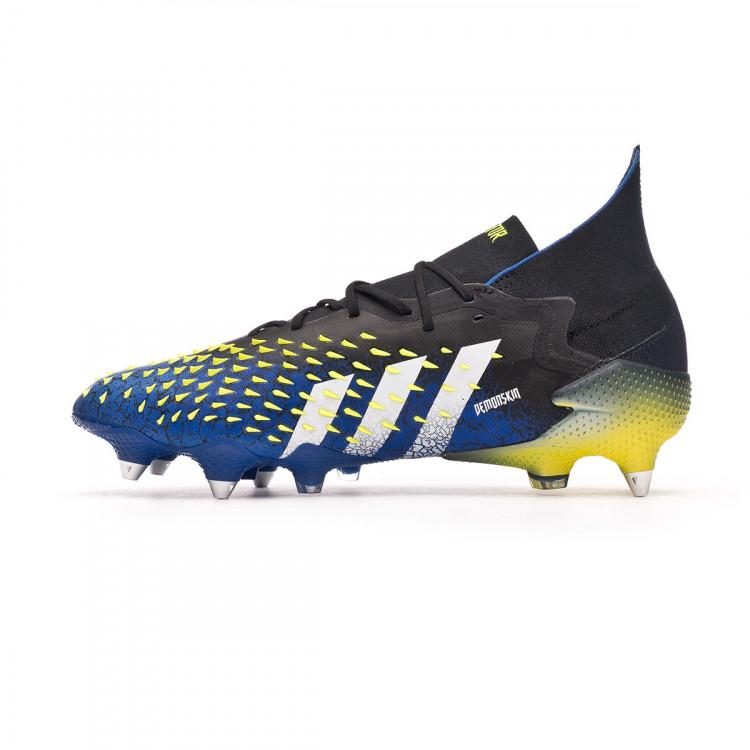 bota-adidas-predator-freak-.1-sg-negro-2.jpg