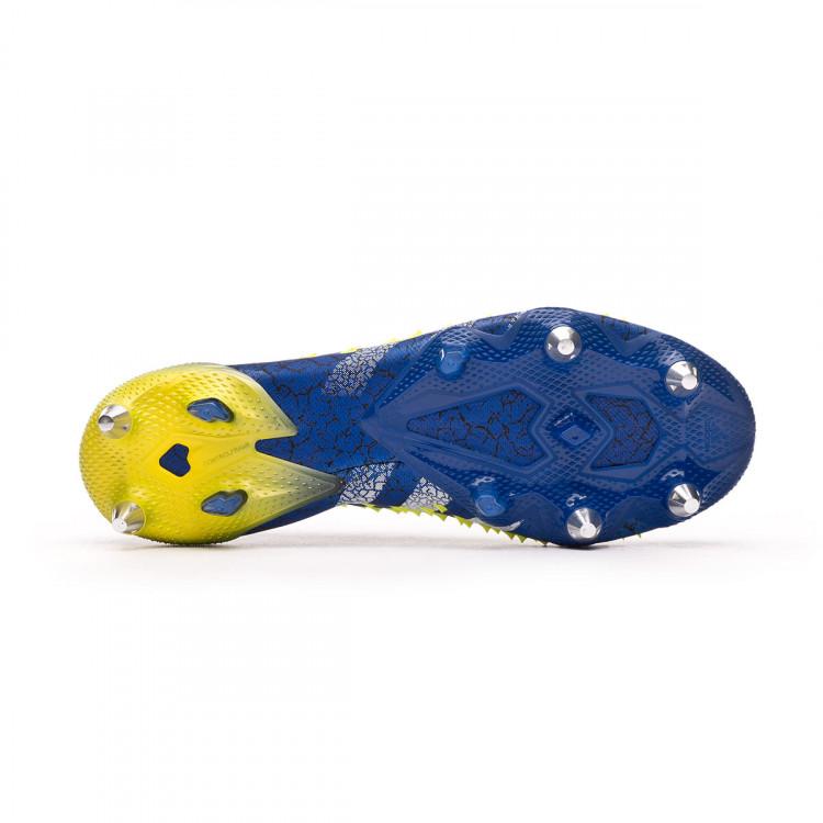 bota-adidas-predator-freak-.1-sg-negro-3.jpg