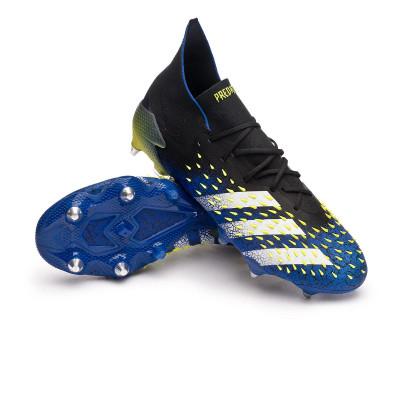 bota-adidas-predator-freak-.1-sg-negro-0.jpg