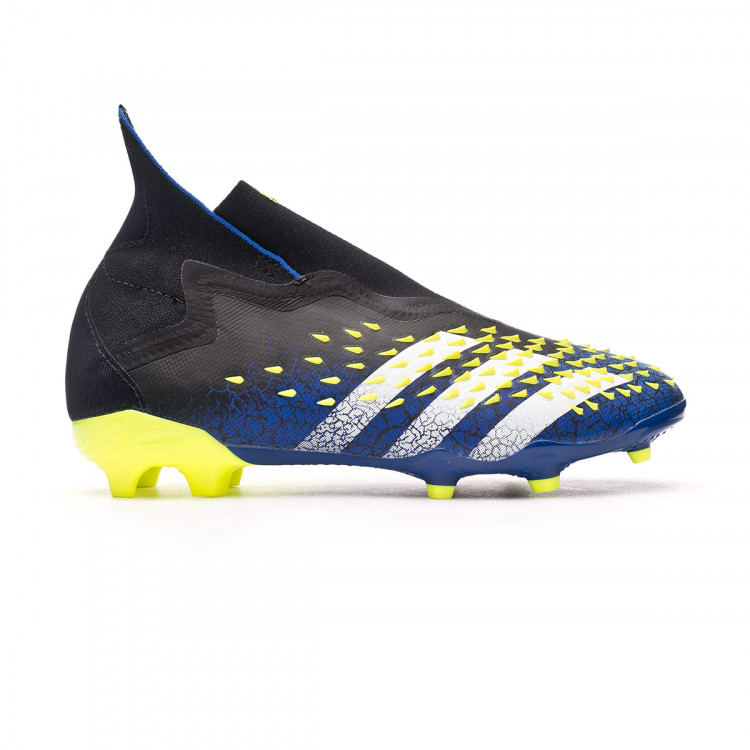 bota-adidas-predator-freak-fg-nino-black-white-solar-yellow-1.jpg