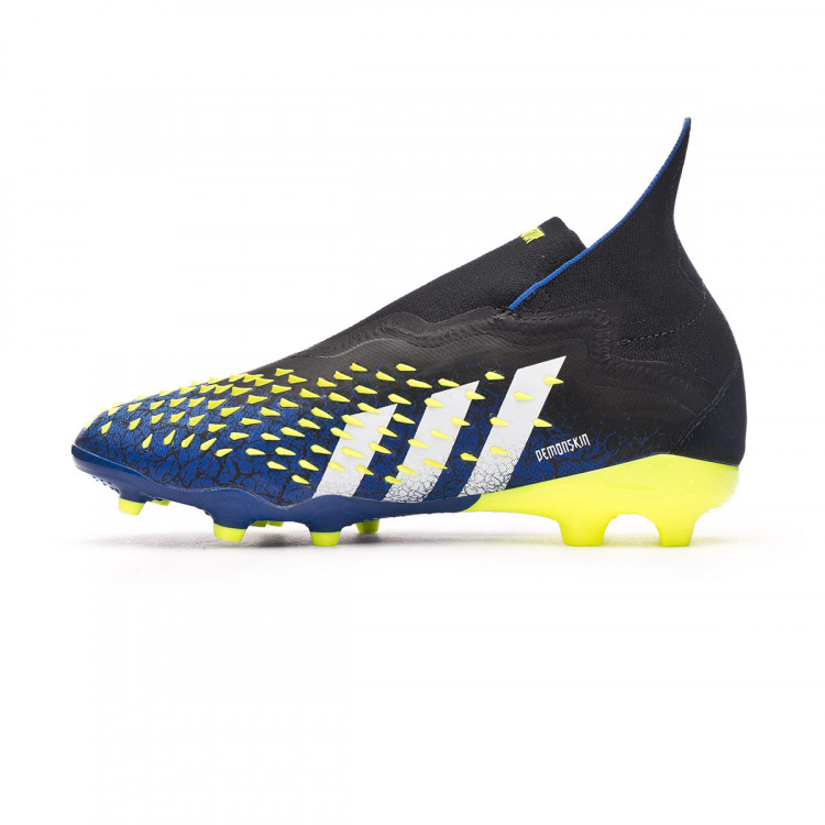bota-adidas-predator-freak-fg-nino-black-white-solar-yellow-2.jpg