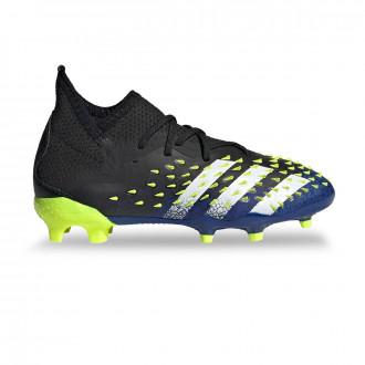 Gran engaño tira Delegar  Botas de fútbol Adidas Predator - Tienda de fútbol Fútbol Emotion