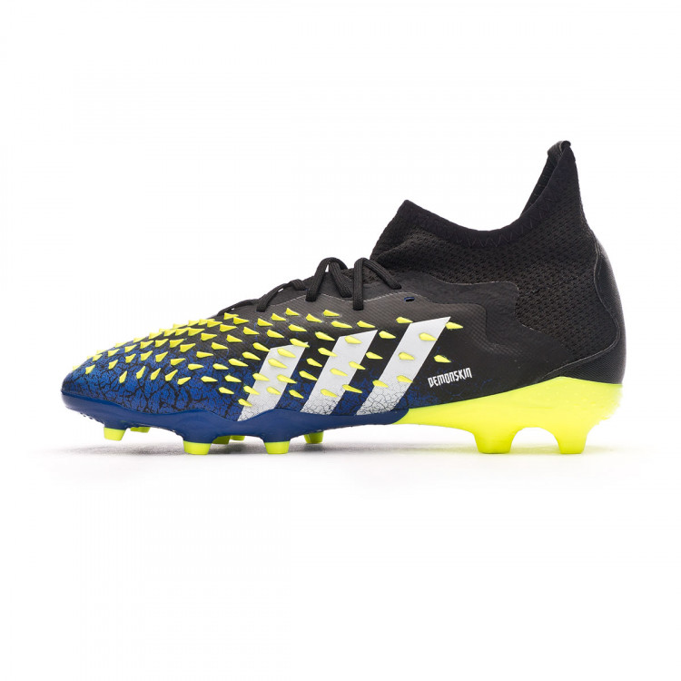 bota-adidas-predator-freak-.1-fg-nino-negro-2.jpg