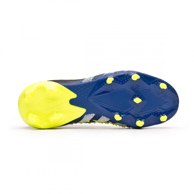bota-adidas-predator-freak-.1-fg-nino-negro-3.jpg
