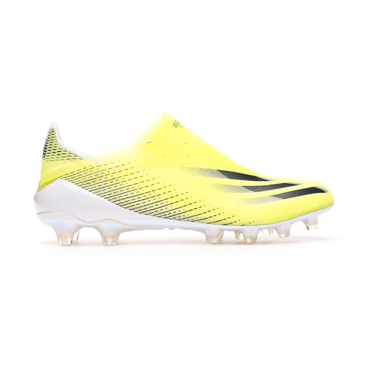 bota-adidas-x-ghosted-ag-amarillo-1.jpg
