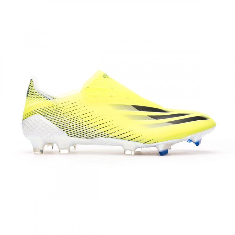 bota-adidas-x-ghosted-fg-amarillo-1.jpg