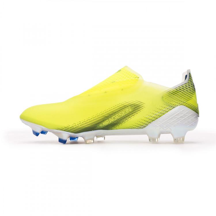 bota-adidas-x-ghosted-fg-amarillo-2.jpg