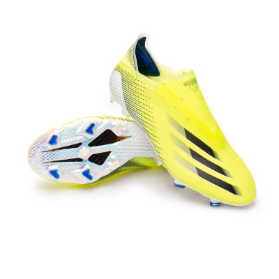 bota-adidas-x-ghosted-fg-amarillo-0.jpg