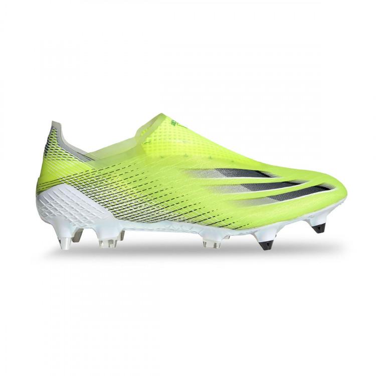 bota-adidas-x-ghosted-sg-solar-yellow-black-team-royal-blue-1.jpg