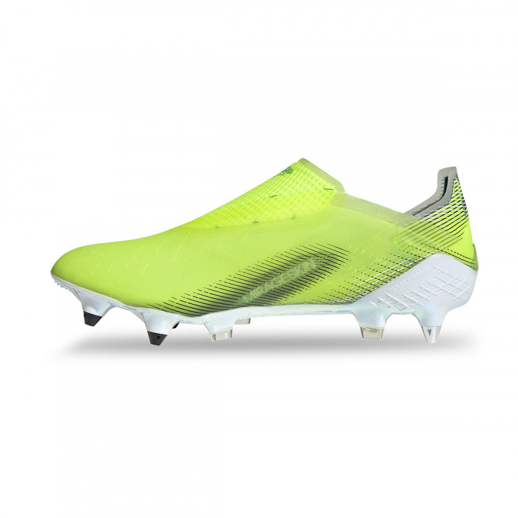 bota-adidas-x-ghosted-sg-solar-yellow-black-team-royal-blue-2.jpg