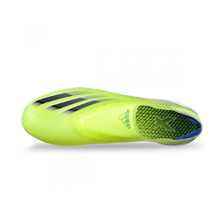 bota-adidas-x-ghosted-sg-solar-yellow-black-team-royal-blue-4.jpg
