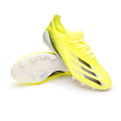 bota-adidas-x-ghosted.1-ag-solar-yellow-black-team-royal-blue-0.jpg