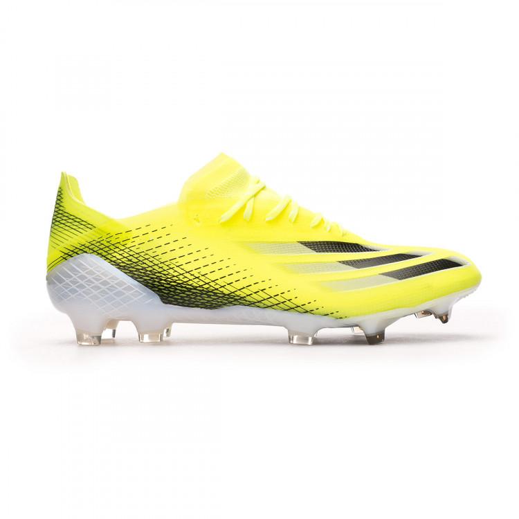 1611706013bota-adidas-x-ghosted.1-fg-amarillo-1.jpg